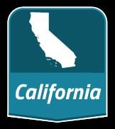 California Contractor Licenses