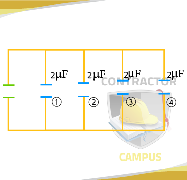 """Capacitance_example1"""