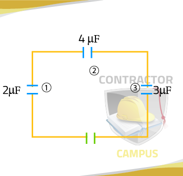 """Capacitance_example2"""
