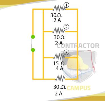 """""""Parallel_circuit_ex2131"""""""