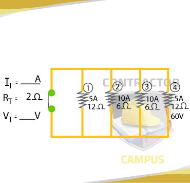 """Parallel_circuits_121_ex1"""