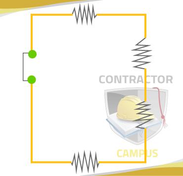 """Series_Circuit_2"""