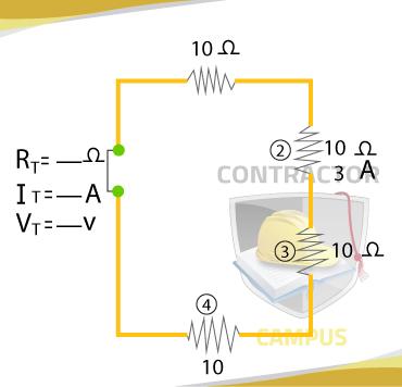 """Series_Circuit_61"""