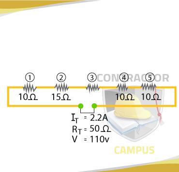 """Series_Circuit_71"""