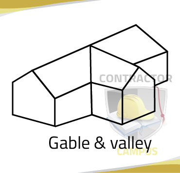"""Gable and Valley"