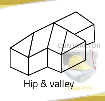 """Hip and Valley"
