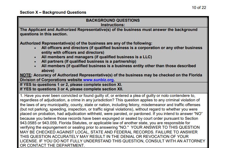 """Application"