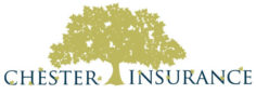 Chester Insurance | Insurance services for contractors