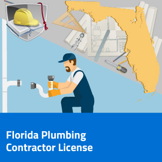 Florida Plumbing Contractor License Florida Contractor License