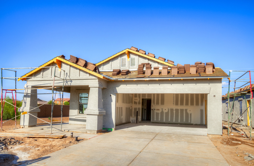 Florida Residential Contractor Crc Building A Single Family Home