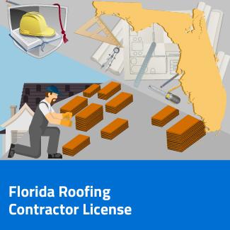 Florida Roofing Contractor License Florida Contractor License