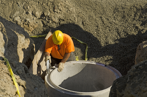 FL-Florida Underground Utilities and Excavation Contractor