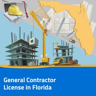 Florida General Contractor License Florida Contractor
