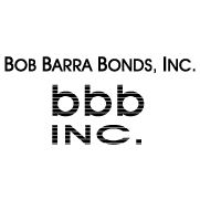Bob Barra Bonds
