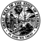 State of Florida Requires Contractors to Be Licensed
