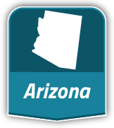 Arizona Contractor Licenses