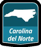 North Carolina Contractor Licenses