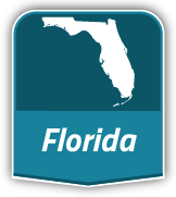 Florida Contractor Licenses
