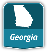 Georgia Contractor Licenses