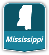 mississippi Contractor Licenses
