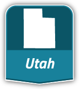 Utah Contractor Licenses