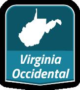 West Virginia Contractor Licenses