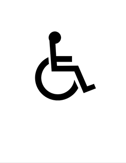 Americans with Disabilities Act (ADA) Accessibility Guidelines for Building and Facilities