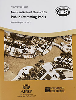 Public Swimming Pools