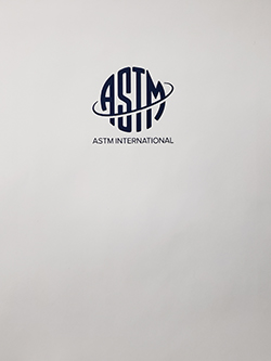 ASTM Manual 70 Quality Control of Soil Compaction Using ASTM Standards