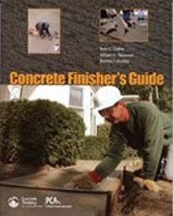 Florida Specialty Structure Contractor License Florida