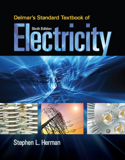 Standard Textbook of Electricity