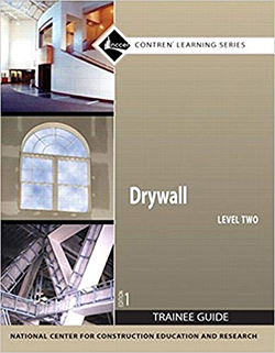 Drywall Level Two