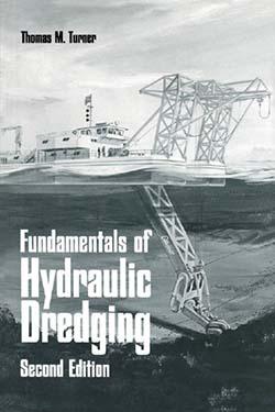 Hydraulic Dredging