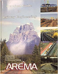 guide to railway engineering