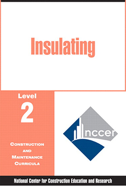 Insulating Level Two