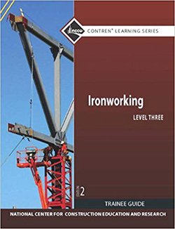 Ironworking Level 3