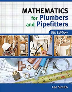 Math for Plumbers