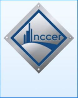 NCCER Publisher Pipefitting Trade Math