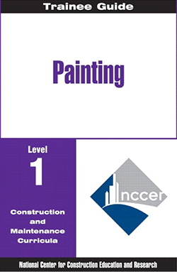 Painting Level 1