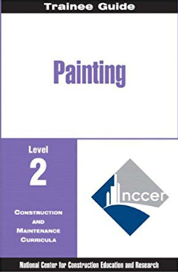 Painting Level 2