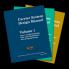 Carrier System Design Manuals (1-3)