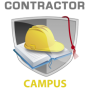Contract Administration Classes for Residential Contractors CRC