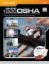 OSHA_july_2020