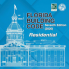 Florida Building Code - Residential