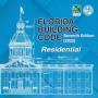 florida_building_code_2020
