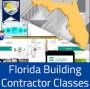 florida_building_contractor_classes