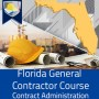 CGC Exam - Contract Administration Prep (Part 1)