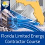 FL Limited Energy Contractor Course