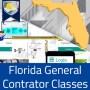 Florida General Contractor Exam Prep