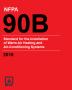 NFPA 90B